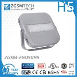 Cheap Price LED Floodlight 50W for Advertising Board Lighting