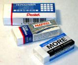 OEM New Promotional Rubber Eraser