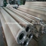 China Top Rubber Roller Building Machine