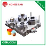 Plastic Injection Molding Companies for Plastic Mold and Plastic Molding
