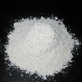 Good Quality Strontium Carbonate, Nanometre for industrial Grade