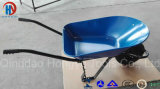 ISO9001 High Quality Wheel Barrow