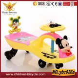 Colorful Children Bicycle/Competitive Price Baby Toys/Swing Car