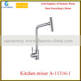 Wash Kitchen Faucet with Acs Approved for Kitchen