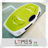 Music Crazy Fit Massager for Magnet Therapy