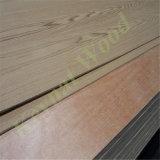 Good Price Furniture Grade Natural Veneer Plywood MDF Veneer Boards
