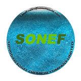 Granular Fertilizer Powder Water Soluble Fertilizer Foliar NPK Fertilizer