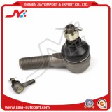 Car Steering Parts Inner Left Tie Rod End for Suzuki Carry (48810-79000)