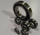 Deep Groove Ball Roller Bearing for Auto Parts, Fan, Electric Motor, Truck, Wheel, Car (Needle, rolling)