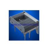 Customized Open Frame Power Supply for Combustible Cabinets