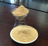 Kaempferia Galanga Extract Kaempferol CAS 520-18-3