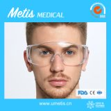Cheap Safety Protective Eye Glasses