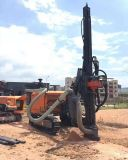 Factory Price Crawler Water Well Drill Rig