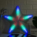 LED Web Celebrity Simple Star Light Ins Modeling Light Interior Decoration Light Creative Handmade Small Night Light