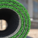 10-20 mm Hot-Selling Lawn High Performance Plant Sports Tennis Grass Synthetic Turf Artificial Grass