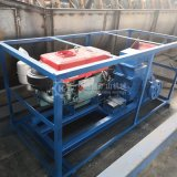 Small Scale Gold Mining Equipment Cheap Diesel Engine Rock Crusher