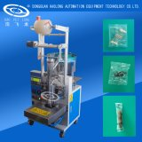 Diode Electronic Hardware Packaging Machine Automatic Sealing Packaging Machinery