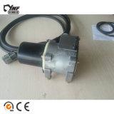 Daewoo Dh225-7 Dh225-5 Throttle Motor Accelerator Motor 2523-9014 2523-9015