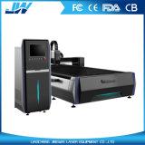 Carbon Steel Laser Cutting Machine Laser Power 2000W