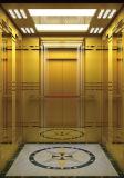 Price Elevator Lift Passenger Used Construction