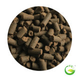 100% Plant Source Agriculture Compost Micronutrient Organic Fertilizer
