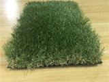 Body-Friendly Artificial Grass Brush Machine for Artificial Grass Brown Artificial Turf for Basketball Court