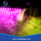 Disco/Party Stage Effect Equipment Mini Size 3000W Dry Ice Equipment