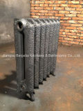 Brand New Cast Iron Radiators with Great Price Mult-Color Choice