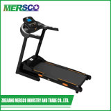 High Quality Treadmill for People Home Use Exercise