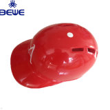 Wholesale Promotional Colorful ABS/PP Baseball Helmet with Logo
