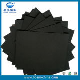 B2 Shanghai Black EVA Foam