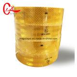 ECE 104r 00821 3m Reflective Tape