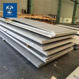 Wholesale Price 316 Stainless Steel Sheet Metal Price