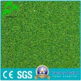 Durable UV Resistance Wholesale Artificial Landscaping Grass for Garden