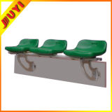 Blm-2508 Prices Garden Colored Student Machine for Manufacturing Plastic Chair