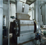 20t/D Sunflower Oil Extractor Machinery