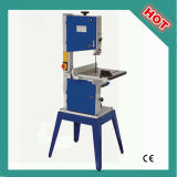 "14"" Wood Band Saw, Band Saw for Wood Cutting"
