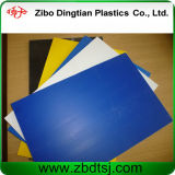 2015 Manufacturer Wholesale 2 mm PVC Core Foam Sheet