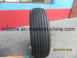 Top Brands Sand Tire 16.00-20 Sand Tyre Price