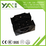 High Quality OEM Spare Parts with Good Price