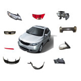 Professional OEM Spare Car Parts for Many Car Models