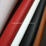 High Quality Automotive PVC Leather for Car Seat De90