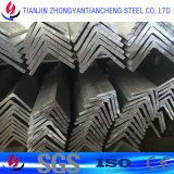 304 316 1.4301 1.4404 Stainless Steel Angle in Stainless Steel Angle Stock