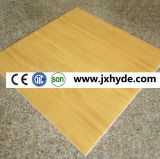 Wooden Hot Stamping PVC Ceiling and Wall Panel (RN-104)