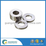 Electric Neodymium Ring Speaker Neo Strong Magnet