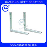 Wall Bracket for Air Conditioner Outdoor Unit