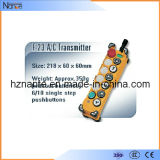 F23 a+ Crane Remote Control Industrial Wireless Remote Control