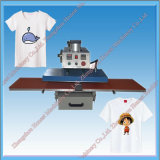High Quality Pneumatic Heat Press Machine