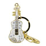 Wedding Gifts Cool Guitar USB Stick Cheapest Mini Flash Drive