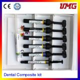 2018 Hot Sale Dental Composite Material Composite Resin